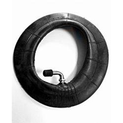 Dętka uniwersalna duża (20 cm) - Skike, Powerslide