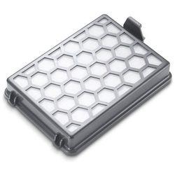Filtr KARCHER HEPA 13 VC 2 2.863-237.0