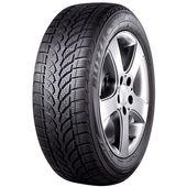 Bridgestone BLIZZAK LM-32 295/35 R20 105 W
