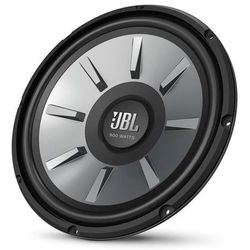 Subwoofer JBL Stage 1010 + nawet 20% rabatu na najtańszy produkt! + DARMOWY TRANSPORT!