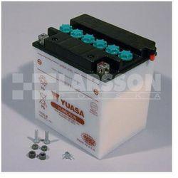 Akumulator Yumicron YUASA YB30LB 1110294 Harley Davidson FLHRC 1600, FLHTCI 1340