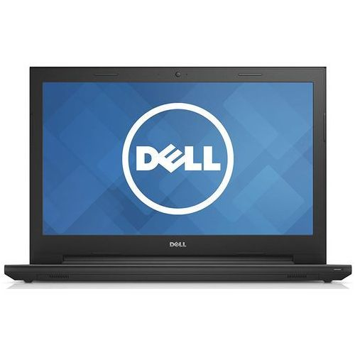 Notebooki, Dell Inspiron 3581-4916