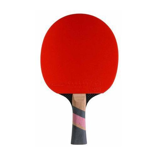 Tenis stołowy, Rakietka Cornilleau Excell Carbon 3000