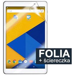 Folia ochronna Huawei MediaPad T2 10.0 Pro