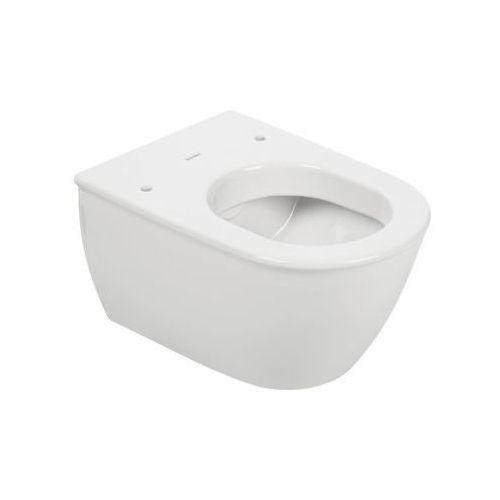 Miska WC wisząca DARLING NEW DURAVIT
