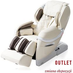 Skyliner A300 fotel masujący