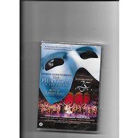 Filmy muzyczne, Movie - Phantom Of The Opera 25Th