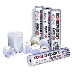 Rolki termiczne 57mm x 20m Emerson 10szt.
