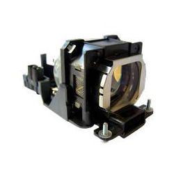 Lampa do PANASONIC PT-LB20 - oryginalna lampa z modułem