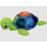 Pozostałe zabawki, TOMY Lamaze Melodie wesołego żółwika
