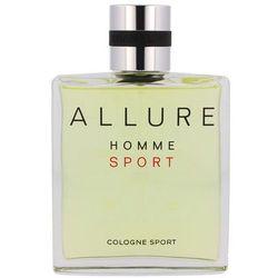 Chanel Allure Homme Sport Woda kolońska 150 ml spray