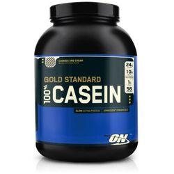 OPTIMUM NUTRITION 100% Casein Protein - 896g - Cookie