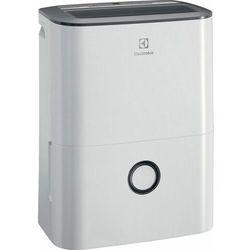 Electrolux osuszacz powietrza EXD16DN4W