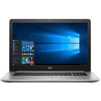 Notebooki, Dell Inspiron 5770-3033