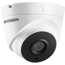 DS-2CE56D7T-IT3 Kamera HD-TVI/TurboHD 1080p 2,8mm Hikvision