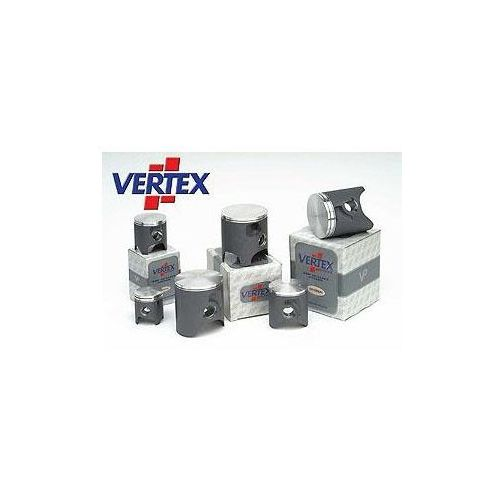 Tłoki motocyklowe, VERTEX 23516A TŁOK HONDA CRF/CRM 125 X '09-'10, YAMAHA YZF125R, R125 HC RACE 16,1:1