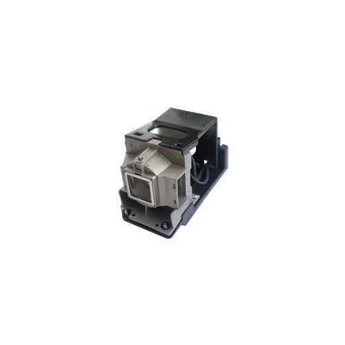 Lampy do projektorów, Lampa do SMARTBOARD 680i Unifi 45 - oryginalna lampa z modułem