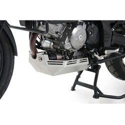 Osłona silnika Hepco&Becker do Suzuki V-Strom 650 ABS [2012- L2/XT]