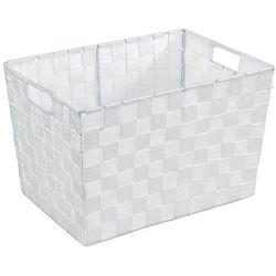 Koszyk łazienkowy Adria