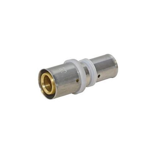 Instal complex Złączka zaprasowywana 16 - 20mm