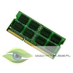 Fujitsu Pamięć 4 GB DDR4 2133 MHZ S26391-F2233-L400