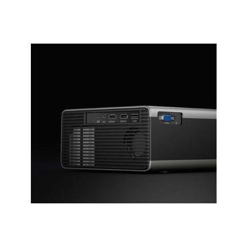 Projektory, Overmax Multipic 3.5