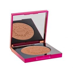 Artdeco Make Up Your Sunset Stories Glow bronzer 8 g dla kobiet Sunset Vibes
