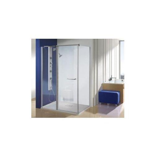 Kabiny prysznicowe, Sanplast Prestige kndj2/priii 80 x 100 (600-073-0260-01-401)