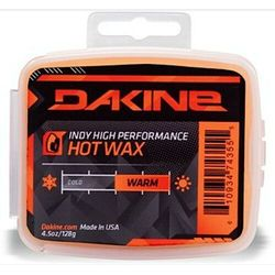 wosk DAKINE - Ind Cak Wx Wrm 4.5Oz Assorted (AX2)