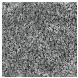 Wykładzina dywanowa Trendy 4 m szara