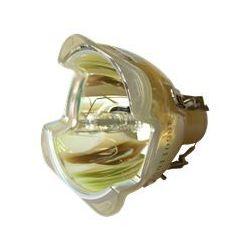 Lampa do INFOCUS DP6500X - oryginalna lampa bez modułu