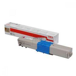 OKI 44973534 toner laserowy
