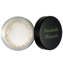 Annabelle Minerals - Mineralny korektor Natural Fairest 4g