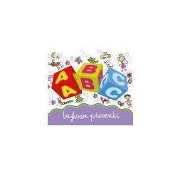 Abc mini hity bajkowe piosenki cd