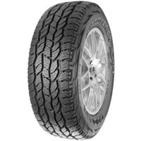 Opony 4x4, Cooper Discoverer A/T3 205/80 R16 110 S