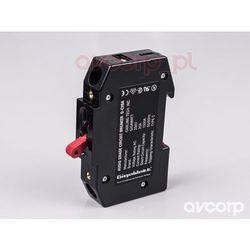 GigaWatt G-C20A Instalacyjny wyłącznik nadprądowy