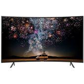 TV LED Samsung UE55RU7372 - BEZPŁATNY ODBIÓR: WROCŁAW!