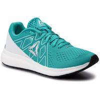 Damskie obuwie sportowe, Buty Reebok - Forever Floatride Energy DV4790 Teal/White/Black/Silver
