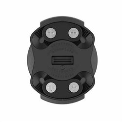 dysk UNION - Quiver Disk Black (BLACK ) rozmiar: OS