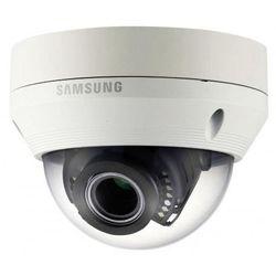 Kamera Samsung SCD-6023R