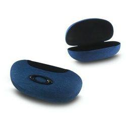 Oakley Ellipse O Case Blue/Black etui na okulary 102-507-001