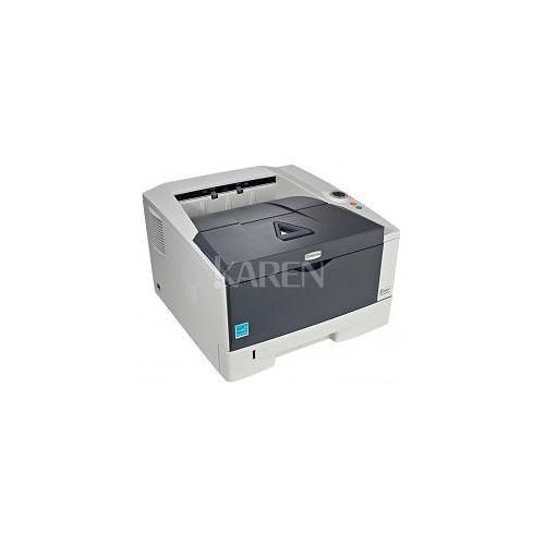 Drukarki laserowe, Kyocera FS-1120dn