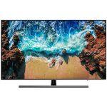 Telewizory LED, TV LED Samsung UE65NU8052