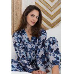 Damska piżama DOLORES XL