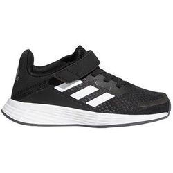 Buty adidas - Duramo Sl C FX7314 Core Black/Cloud White/Grey Six