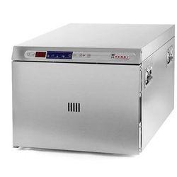 Piec do gotowania w niskich temperaturach | 1200W | 230V | 495x690x(H)415mm