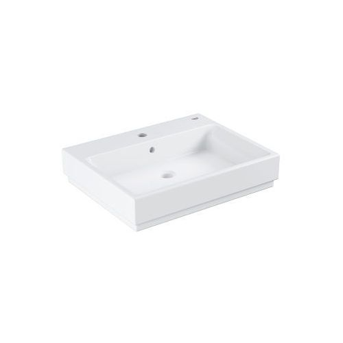 Grohe Cube ceramic (3947700H)