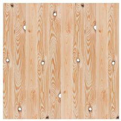 Boazeria drewniana SOSNOWA 12,5 x 110 x 3000 mm kl. C DETALIA