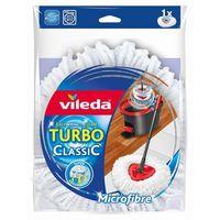 Pozostały sprzęt do prac domowych, Wkład do mopa VILEDA Easy Wring and Clean + Zamów z DOSTAWĄ JUTRO!