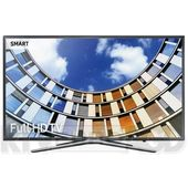 TV LED Samsung UE32M5622